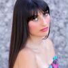 Karolina Sivas