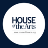 House of the Arts