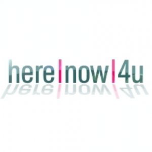 Profile picture for HereNow4U.NET