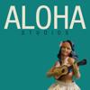 Aloha Filmes