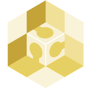 Profile picture for Open Source Beehives