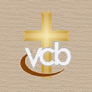 Profile picture for VCB Videos