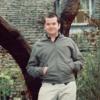 Paul Kiff