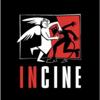 INCINE2008