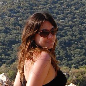 Profile picture for betim bozkurt
