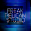 Freak Pelican Studio
