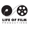 LifeOfFilm Productions