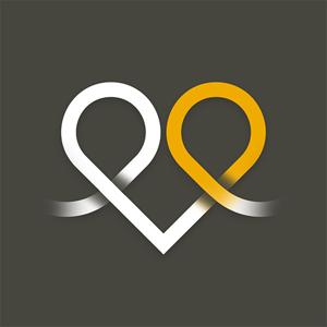 Profile picture for Lovetrack