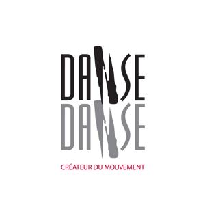 Profile picture for DANSE DANSE