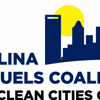 Centralina Clean Fuels Coalition