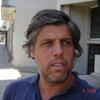 Fernando Valdivia