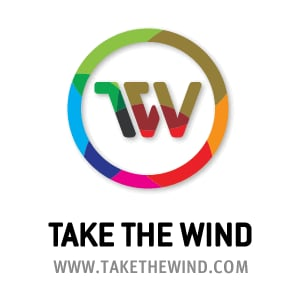 Profile picture for Take The Wind