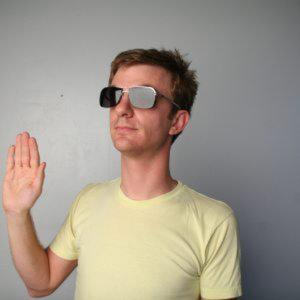 Profile picture for chris lael larson