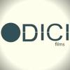 Odici Films