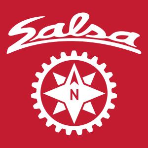 salsa cycles on vimeo