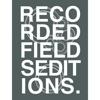 recordedfields
