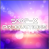 Snap-X Productions