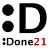 Done21
