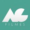 AG FILMES