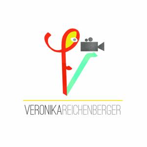 Profile picture for Veronika Reichenberger