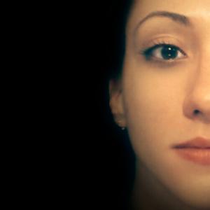Profile picture for Karina Martins Monteiro