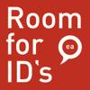 RoomforIDs