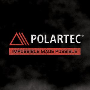 Profile picture for Polartec