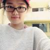 Sijia Huang