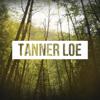 Tanner Loe