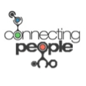 Profile picture for Connecting People