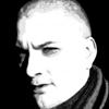 Rasmus Luckow-Nielsen