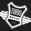 Turbometal motorblog