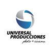 Universal Producciones