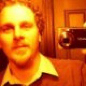 Profile picture for Joshua Gerken