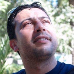 Profile picture for Karim2k