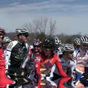 Profile picture for ohio cycling
