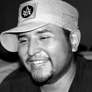 Profile picture for Roberto Medina