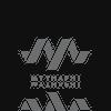MYTHAPHI
