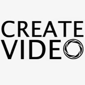 Profile picture for Create Video - Vancouver, BC