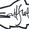 Saltflue.com