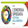Festival energia/Incima