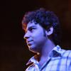 Ankur Kapoor