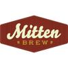 MittenBrew