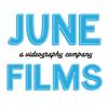 June Films