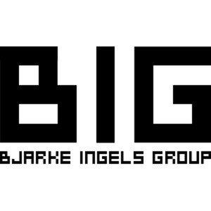 BIG on Vimeo