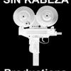 Sin Kabeza Productions