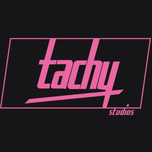 Profile picture for Tachy Studios