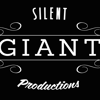 Silent Giant Productions