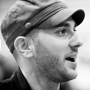 Profile picture for Ryan Block