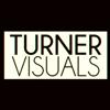 Turner Visuals